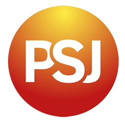 PSJ Automotive